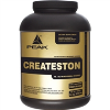 Createston (1.39 kg) All-In-One z več kot 70 sestavinami!