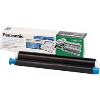 Ink film Panasonic KX-FA55 (2 roli)